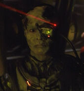 Borg in cargo bay 2 3