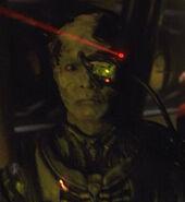 Borg in cargo bay 2 3