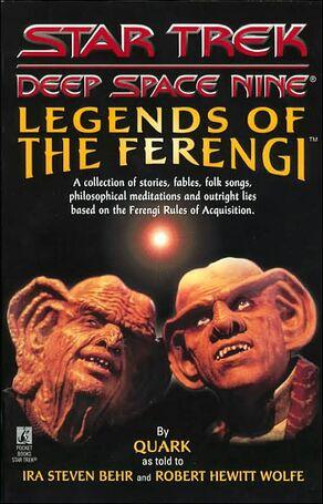 Legends of the Ferengi cover.jpg