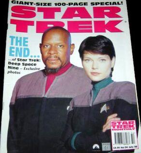 STM issue 54 cover.jpg