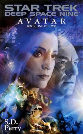 Avatar, Book One cover.jpg