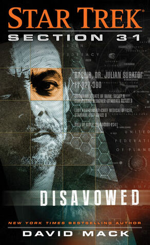 Disavowed cover.jpg