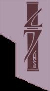 Mordan IV logo