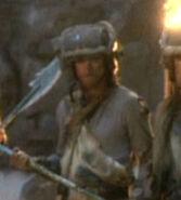 Nol-Ennis warrior 4
