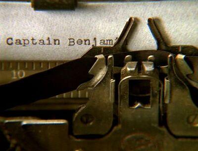 Schreibmaschinenkopf
