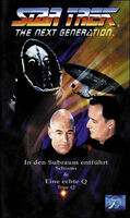 VHS-Cover TNG 6-03