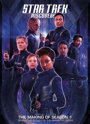 Discovery Official Companion cover.jpg