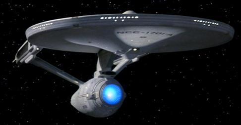画像 enterprise a jpg memory alpha fandom powered by wikia