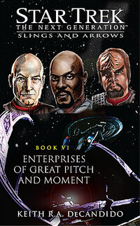 Enterprises of Great Pitch and Moment eBook cover