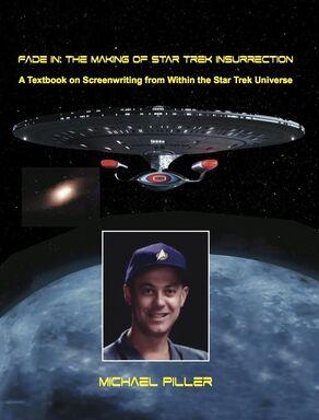 Fade In The Making of Star Trek Insurrection.jpg