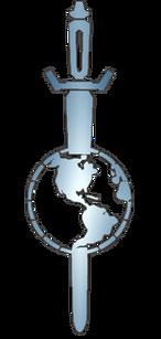 Terran Empire insignia, 2260s.png