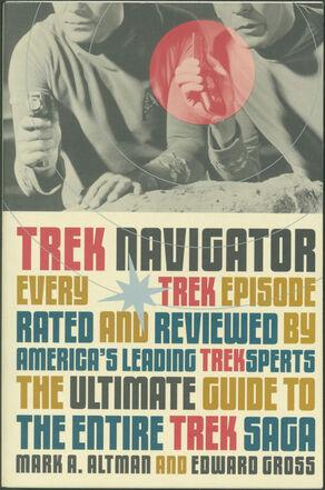 Trek Navigator The Ultimate Guide to the Entire Trek Saga.jpg