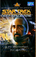 VHS-Cover DS9 4-09