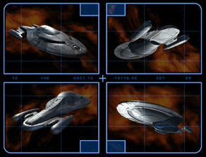 VOY season 7 DVD menu.jpg