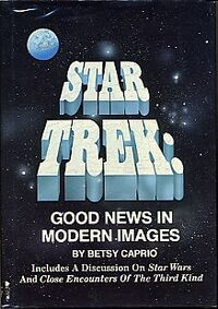Good News in Modern Images cover