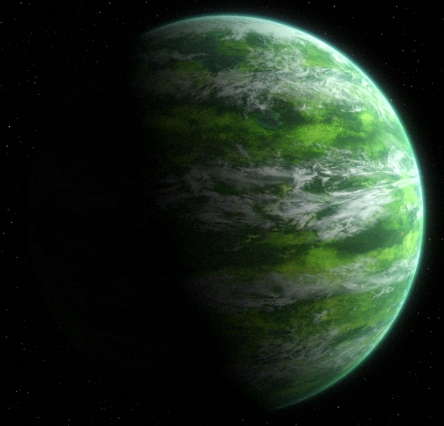 Space And Scifi Things With Zmodeler: FANDOM Powered By Wikia