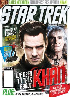 STM issue 176 cover.jpg