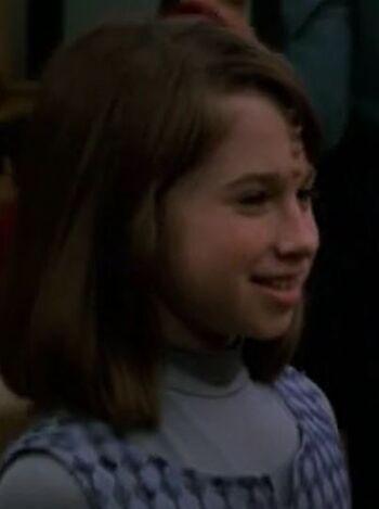 Sabrina in 2404