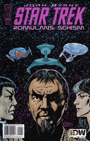 Schism issue 1 cover.jpg