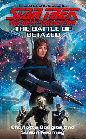 The Battle of Betazed.jpg