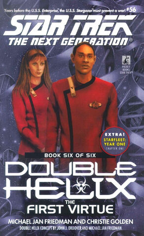 The First Virtue cover, Tuvok version.jpg