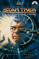 VHS-Cover DS9 3-09