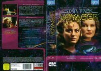 VHS-Cover VOY 4-11