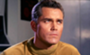 90x55x2-Christopher Pike, The Cage.png