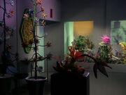 Botanisches Labor