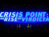 Crisis Point (episode)