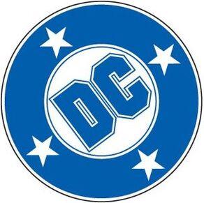 DC Bullet Deluxe