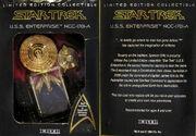ERTL Enterprise-A