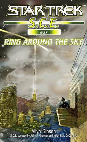 Ring Around the Sky - eBook cover.jpg
