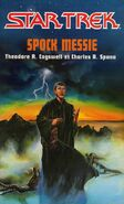 Spock messie