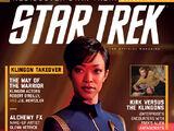 Star Trek Magazine issue 192
