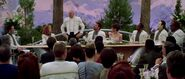 Riker-Troi wedding