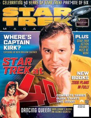 STM issue 125 cover.jpg