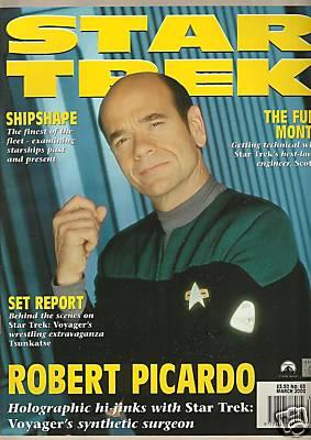 STM issue 63 cover.jpg