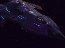 USS Relativity