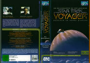 VHS-Cover VOY 2-02