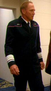 Admiral Forrest 2154