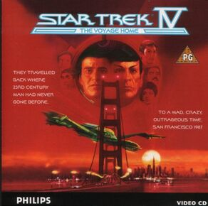 Star Trek 4 VCD cover (UK).jpg