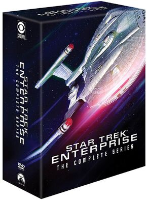 Star Trek Enterprise Complete Series DVD Region 1.jpg
