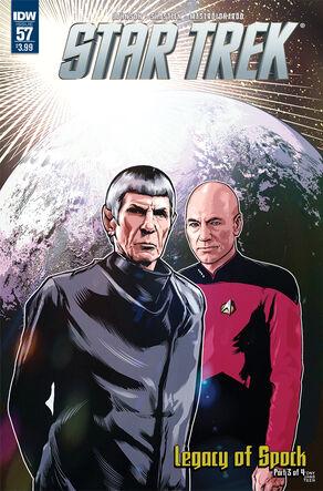Star Trek Ongoing, issue 57.jpg