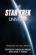 The Star Trek Universe