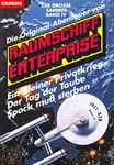 Die Original-Abenteuer von Raumschiff Enterprise – Der große Sammelband IV