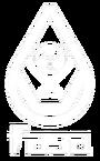 FASA logo, original