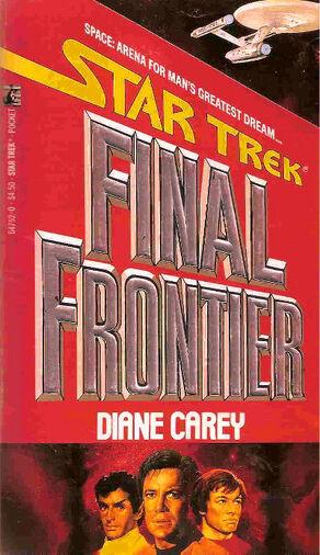 Final Frontier cover.jpg