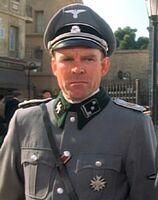 Nazi officer 2