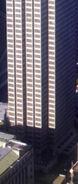 One Embarcadero Center in 2404